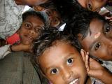 Madurai People