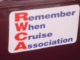 R W C A Inc.