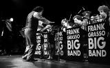 Frank Grasso's Big Band