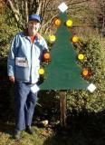 19991200 Christmas tree.jpg