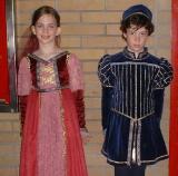 20000329  Olivia as Juliet with Romeo.jpg