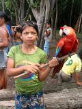 Manaus (2002) - Brasil