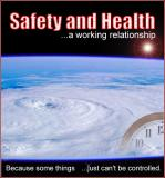 Safety and Health