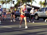 I love this run