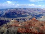 Grand View 3