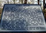 fort-wade-history.jpg