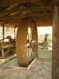 sawmill-wheel.jpg