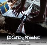 Enduring Freedom CDFremiet
