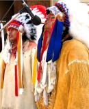 Native Folk Song*by Moti