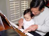 HM (tie) No Musical Skills Needed   by JoeSchmoe