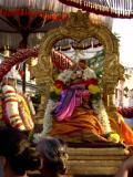 Vishwaksenar