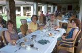 Diary of a Day on Kauai, Sep 2003