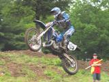2003-2004 Miscellaneous Motocross Photos