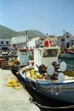 Fishing-boat-Paros.jpg