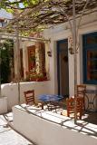outside-terrace-Sifnos.jpg