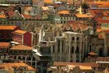 rooftops-of-Lisboa.jpg