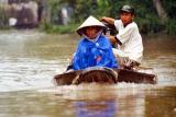 mekong-coming-to-market.jpg