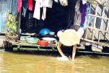 doing-dishes-mekong-style.jpg