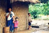 tribal-area-village.jpg