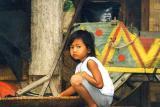 little-girl-in-mountain-vil.jpg