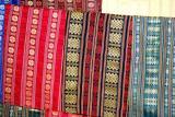 silk-weaving-in-mountains.jpg