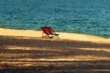 solitary-beach-chair-Na-Thr.jpg
