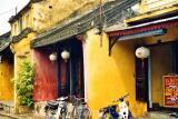 street-in-Hoi-An.jpg