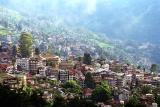 view-over-Gangtok.jpg