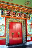 door-Phodong-monastery.jpg