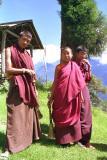 monk-musicians.jpg