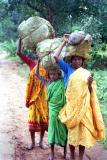 Kutia-Konda-tribe.jpg