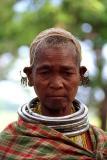 Bonda-woman-3.jpg