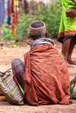 Bonda-woman-at-market.jpg