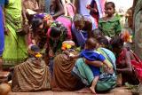 colourful-market-scene.jpg
