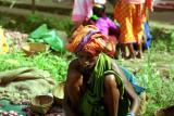 woman-at-market.jpg