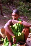 woman-at-market-2.jpg