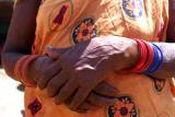 tribal-hands.jpg