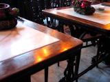 Cafes in Belgium