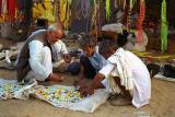 picking-camel-jewelry.jpg
