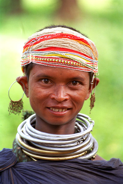 Bonda-woman-5.jpg
