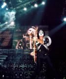 TT with Gene in the Background.jpg