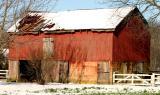 Amish-Barn.jpg