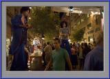jerusalem nights