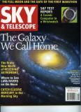 S & T Sept 2004.jpg