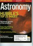 Astronomy cover.jpg