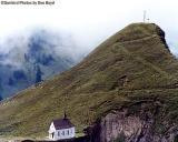 Switzerland near Mt. Pilatus