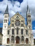 05 Saint-Rémi - West End 87000438.jpg