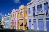 Casario restaurado do Centro de João Pessoa4