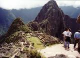 Machu Pichu Photos and pictures from  Turkey, Italy, Peru, Egypt, Petra,  San Francisco bay area