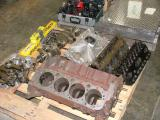 racing parts.....
